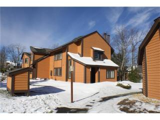 1168 Gristmill Court, Somerset PA