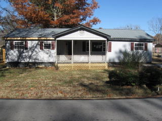 637 James Street, Rossville GA