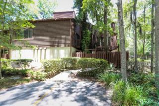 10436 Big Tree Circle West, Jacksonville FL