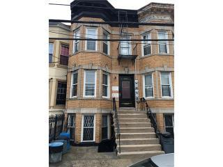 2128 Hughes Avenue, Bronx NY