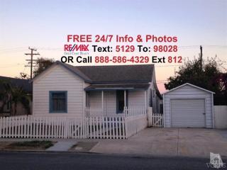 11280 Nardo Street, Ventura CA