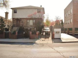 4416 Francis Lewis Boulevard, Queens NY