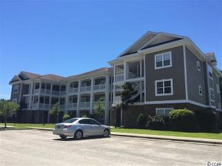 124 South Shore Boulevard #105, Longs SC