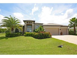 2127 Southeast 17th Place, Cape Coral FL