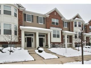 10604 West 154th Place, Orland Park IL