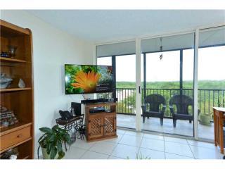 2500 Northeast 135th Street #C502, North Miami FL