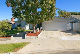 2908 Jacaranda Avenue, Costa Mesa CA