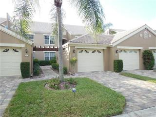 5689 Heron Lane #408, Naples FL