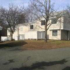 2403 Rockport Court South, East Greenbush NY