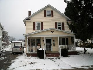2728 West 25th Street, Erie PA
