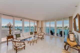 1000 Venetian Way #501A, Miami Beach FL