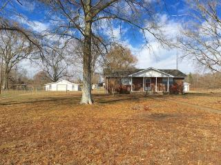 4115 County Road 5, Florence AL