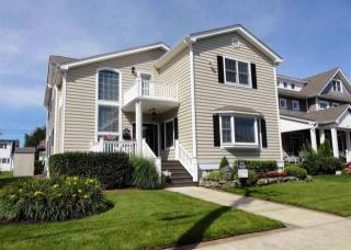 50 Walnut Road, Ocean City NJ