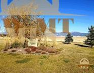 197 Middle Creek Lane, Bozeman MT