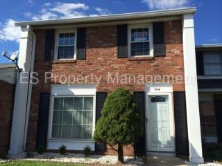 704 Southfield Court, Indianapolis IN