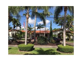 9221 North Kendall Drive, Miami FL