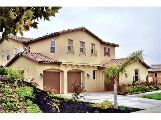 8206 Sanctuary Drive, Corona CA
