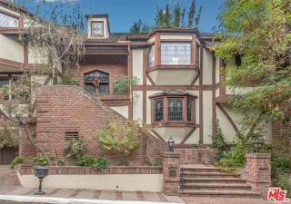 3739 Ventura Canyon Avenue, Sherman Oaks CA