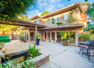 3245 Brant Street, San Diego CA