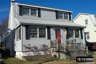 135 Baisley Avenue, East Rockaway NY