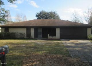 9608 Donchester Circle, Moss Point MS