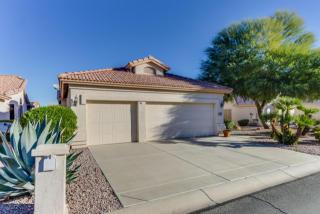 15304 West Piccadilly Road, Goodyear AZ