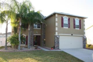 2781 Snapdragon Dr NW, Palm Bay, FL
