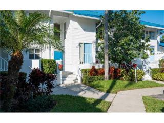 840 Audubon Drive, Bradenton FL