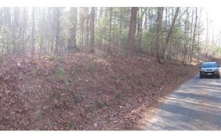 13 Spiva Cove Mtn Trail, Blairsville GA