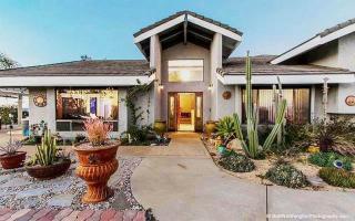 12366 Winter Gardens Drive, Lakeside CA