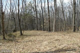 Lot 12 Big Bend Way, Williamsport MD
