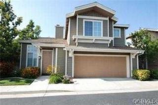 413 Warner Street, Claremont CA