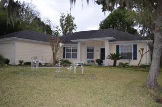 7815 Southwest 50th Road, Gainesville FL
