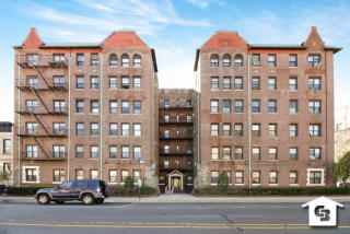 402 Bay Ridge Parkway #8, Brooklyn NY