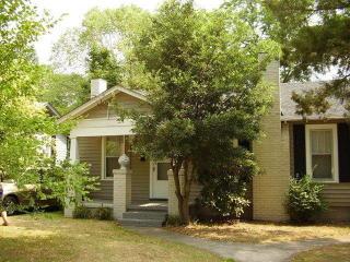 324 326 E 10th Street, Washington NC