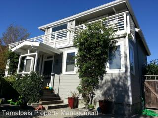 199 Belvedere Dr, Mill Valley, CA 94941