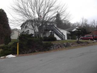 41 Centre Street, White Haven PA