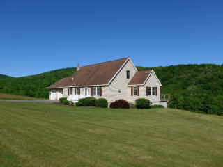 210 Brush Hollow Road, Bovina Center NY