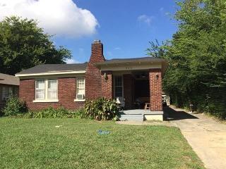 845 North McNeil Street, Memphis TN