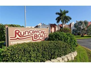 1801 Gulf Drive North #250, Bradenton Beach FL
