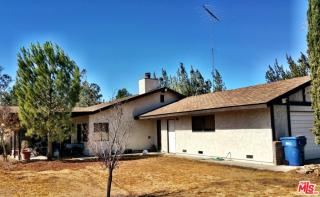 3818 Gillespie Avenue, Acton CA