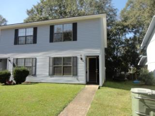140 Gunter Ln #B, Enterprise, AL 36330