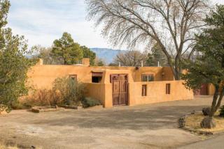 2209 Ravenwood Lane Northwest, Albuquerque NM