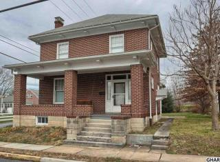 203 East Emaus Street, Middletown PA