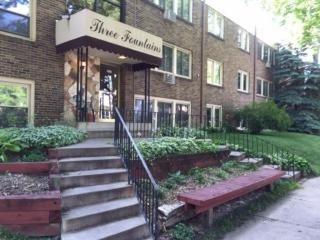 3522 Harriet Avenue #306, Minneapolis MN