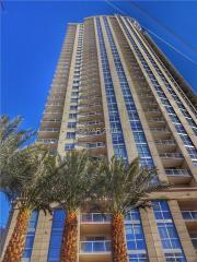 200 West Sahara Avenue #205, Las Vegas NV