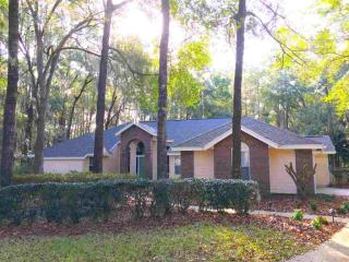 4813 Southwest 95th Terrace, Gainesville FL
