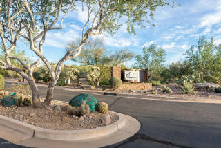 10899 East Copa Del Oro Lane #30, Gold Canyon AZ