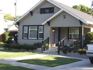 5008 U Street, Sacramento CA