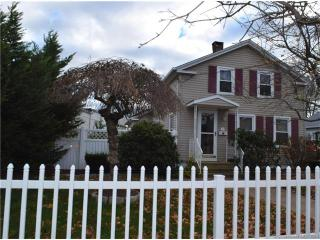103 Bradley Avenue, East Haven CT